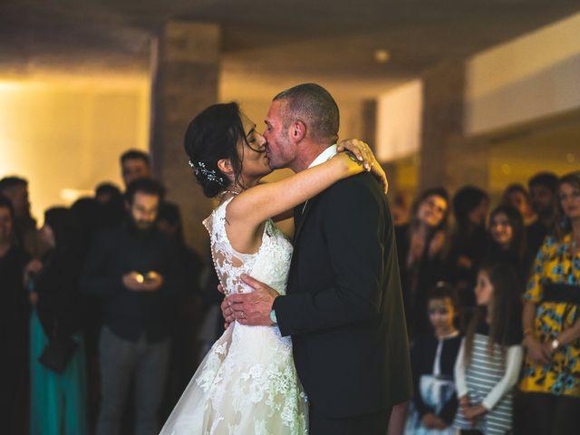 Il matrimonio di Alessio e Chiara a Isola del Giglio, Grosseto 27