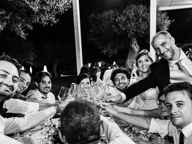 Il matrimonio di Dario e Piera a Milazzo, Messina 4
