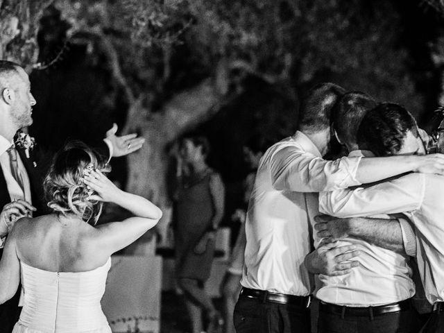 Il matrimonio di Dario e Piera a Milazzo, Messina 9