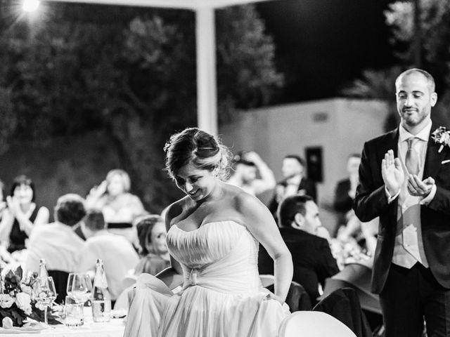 Il matrimonio di Dario e Piera a Milazzo, Messina 10