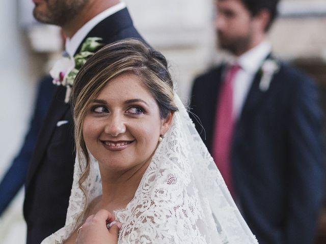 Il matrimonio di Dario e Piera a Milazzo, Messina 14