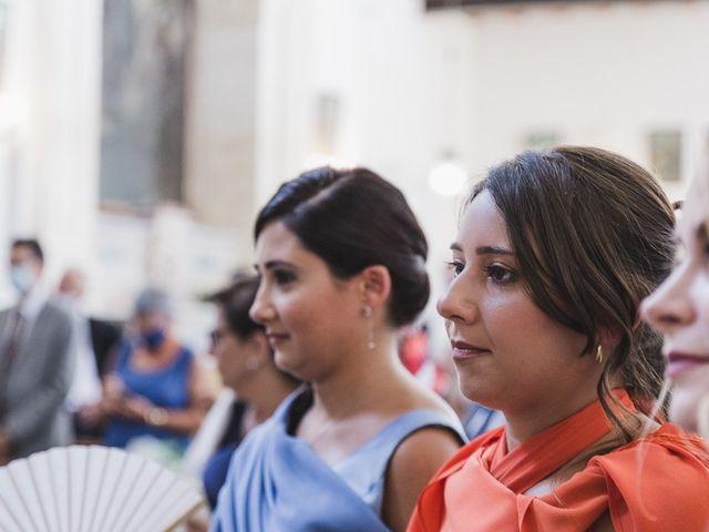 Il matrimonio di Dario e Piera a Milazzo, Messina 15