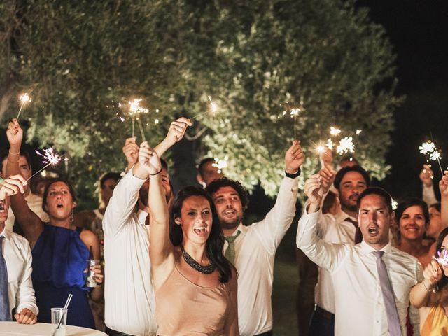 Il matrimonio di Dario e Piera a Milazzo, Messina 17