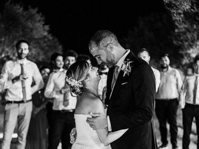 Il matrimonio di Dario e Piera a Milazzo, Messina 18