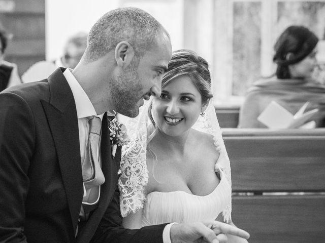 Il matrimonio di Dario e Piera a Milazzo, Messina 28