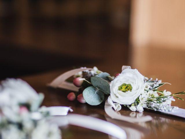 Il matrimonio di Dario e Piera a Milazzo, Messina 42