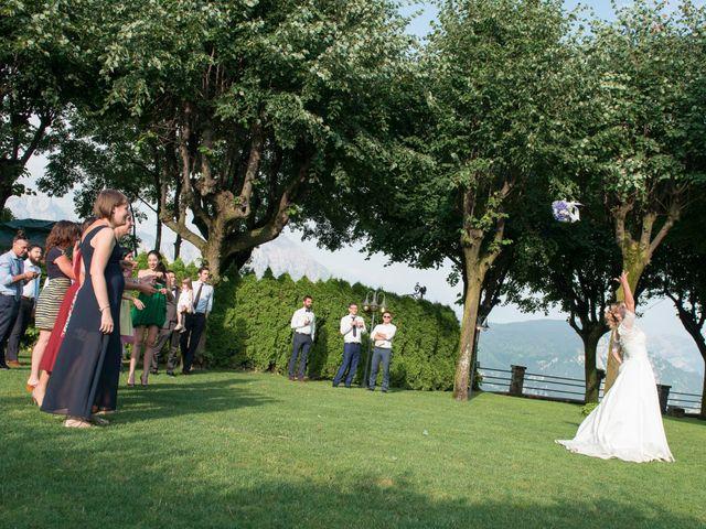 Il matrimonio di Federico e Cristina a Vimodrone, Milano 62