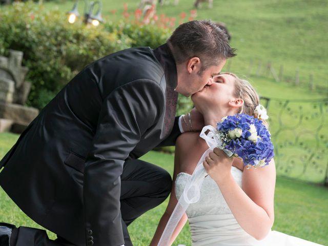 Il matrimonio di Federico e Cristina a Vimodrone, Milano 70