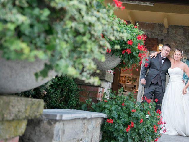 Il matrimonio di Federico e Cristina a Vimodrone, Milano 71