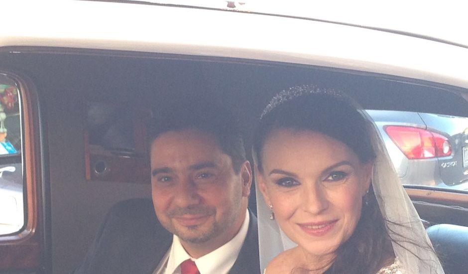 Il matrimonio di Massimo  e Nicol  a Terracina, Latina