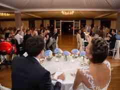 le nozze di Alessandra e Michele 217