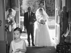 le nozze di Veronica e Fabio 9