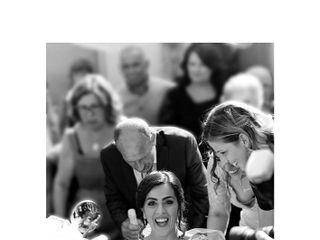 Le nozze di Maria e Omar 3