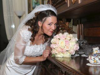 Le nozze di Emanuela e Alessandro 3