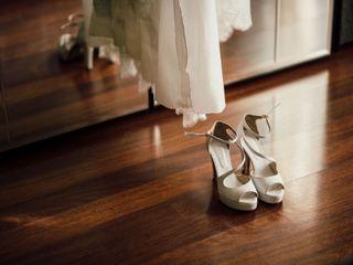 Le nozze di Paola e Raffaele 2