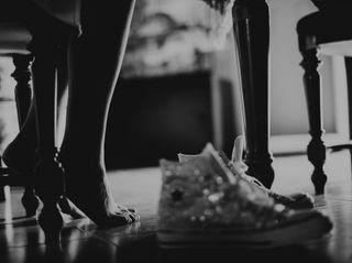 Le nozze di Giovanni e Linda 3