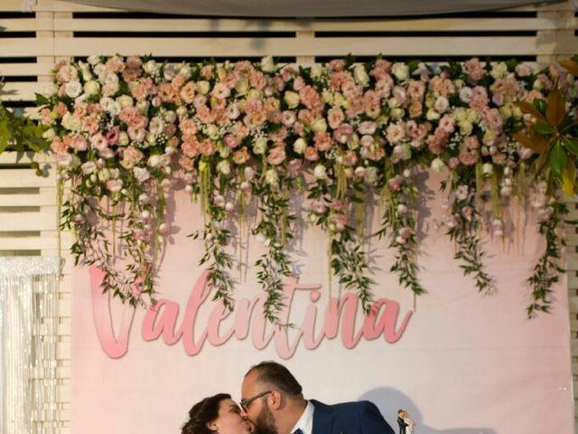 Il matrimonio di Alessio e Valentina a Trivento, Campobasso 7