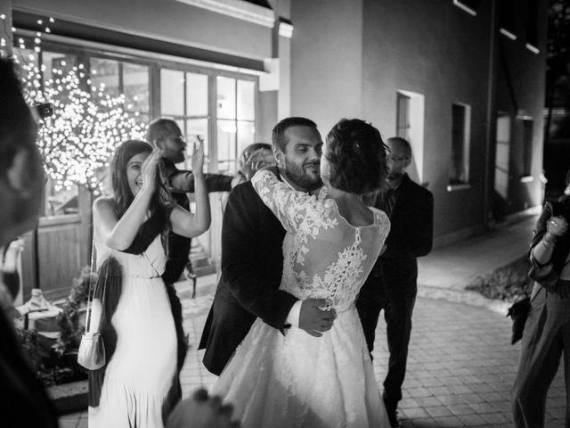 Il matrimonio di Francesco e Elena a Cerea, Verona 17