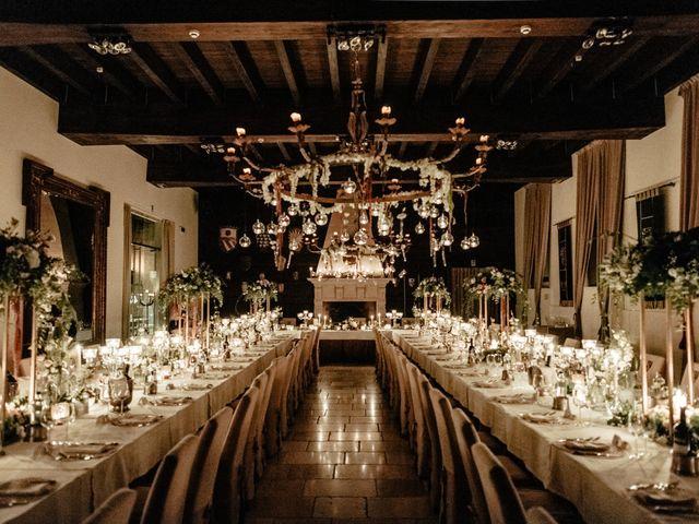 Il matrimonio di Michele e Claire a Lecce, Lecce 89