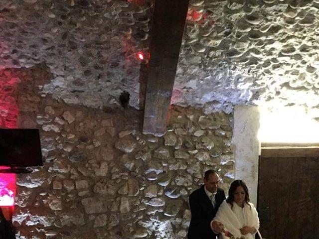 Il matrimonio di Giuliano e Isabella a Trento, Trento 9