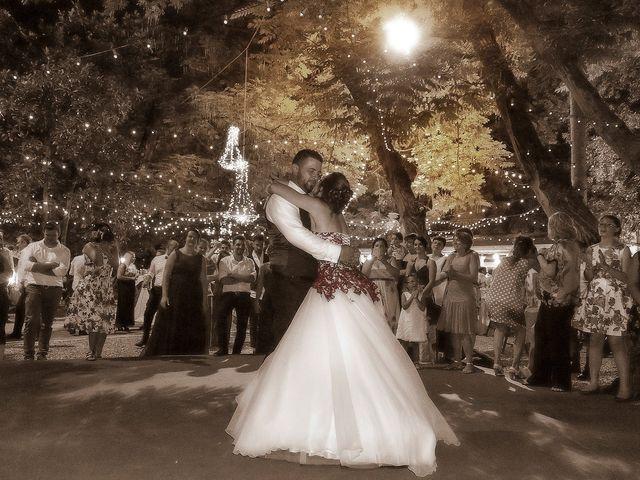 Il matrimonio di Andrea e Lisa a Roveredo in Piano, Pordenone 16