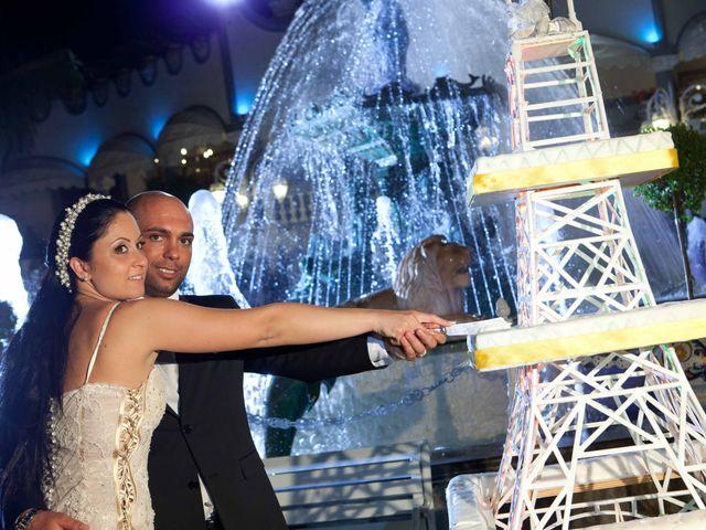 Il matrimonio di Emanuela e Diego a Napoli, Napoli 46