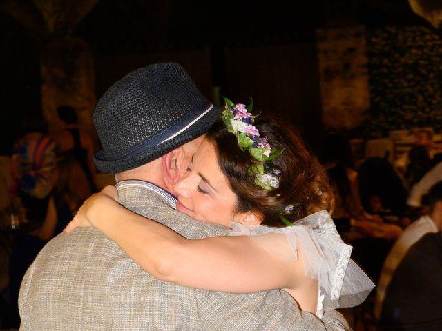 Il matrimonio di Michelangelo e Gaia a Battipaglia, Salerno 29