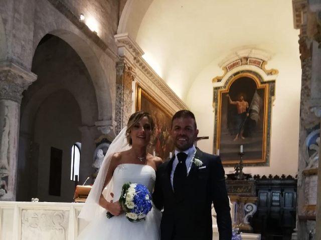 Il matrimonio di Alessandro e Michela a Ancona, Ancona 6