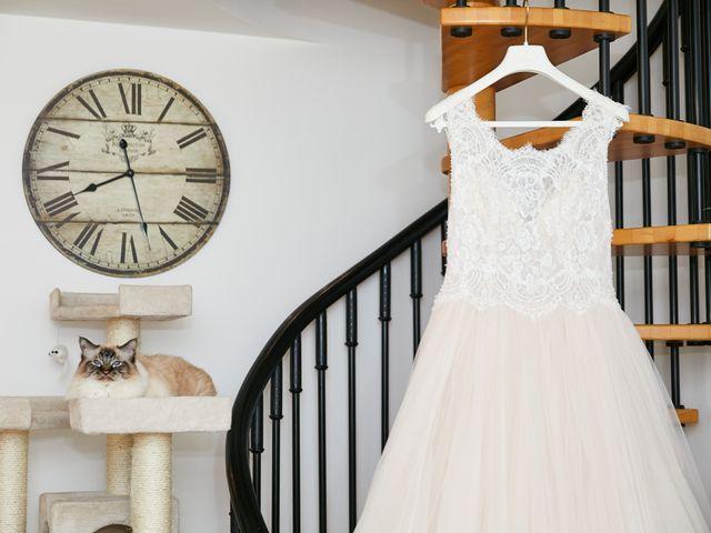 Il matrimonio di Armin e Donatella a Naturno-Naturns, Bolzano 11