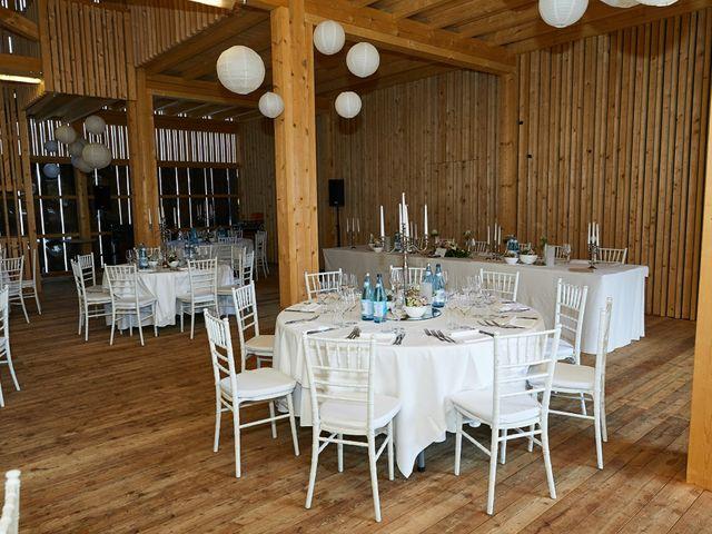 Il matrimonio di Armin e Donatella a Naturno-Naturns, Bolzano 24