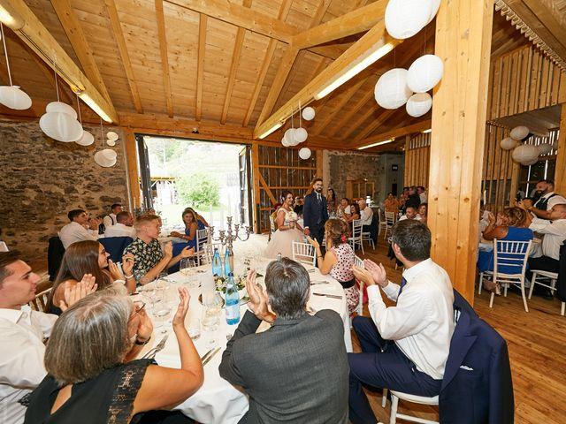 Il matrimonio di Armin e Donatella a Naturno-Naturns, Bolzano 29