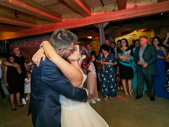 Il matrimonio di Armin e Donatella a Naturno-Naturns, Bolzano 45