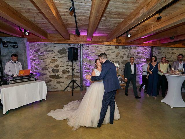 Il matrimonio di Armin e Donatella a Naturno-Naturns, Bolzano 46