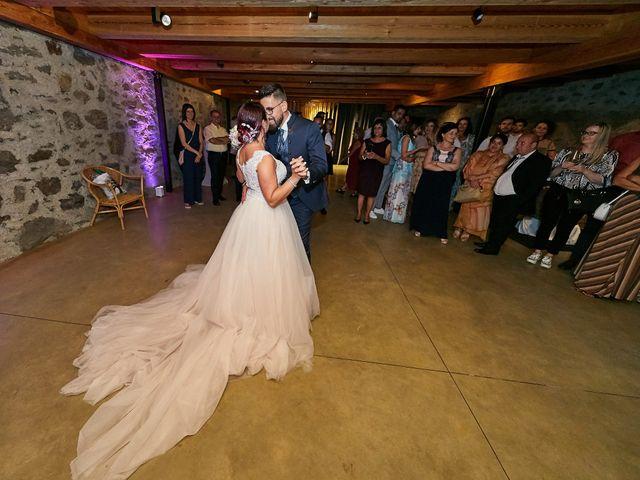 Il matrimonio di Armin e Donatella a Naturno-Naturns, Bolzano 47