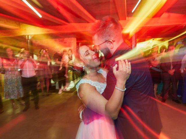 Il matrimonio di Armin e Donatella a Naturno-Naturns, Bolzano 48