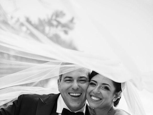 Il matrimonio di Raffaele e Paola a Altamura, Bari 25