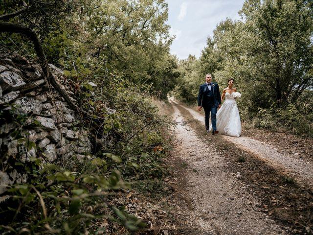 Il matrimonio di Raffaele e Paola a Altamura, Bari 26