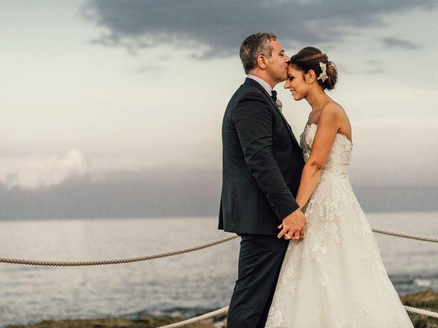 Il matrimonio di Raffaele e Paola a Altamura, Bari 31