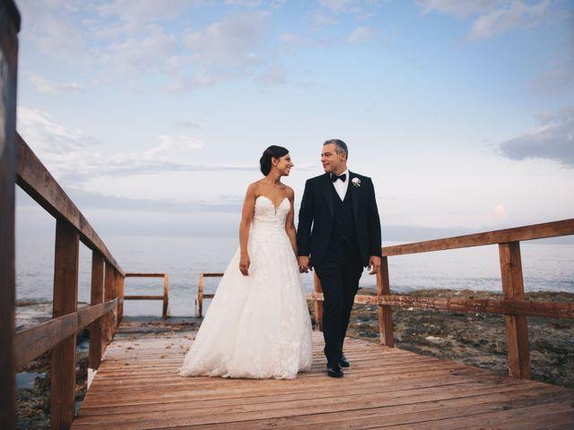 Il matrimonio di Raffaele e Paola a Altamura, Bari 32