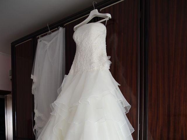 Il matrimonio di Luciano e Claudia a Palermo, Palermo 3