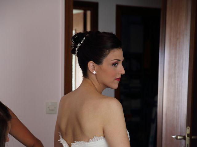 Il matrimonio di Luciano e Claudia a Palermo, Palermo 9