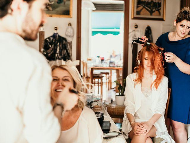 Il matrimonio di Linda e Giovanni a Bologna, Bologna 21
