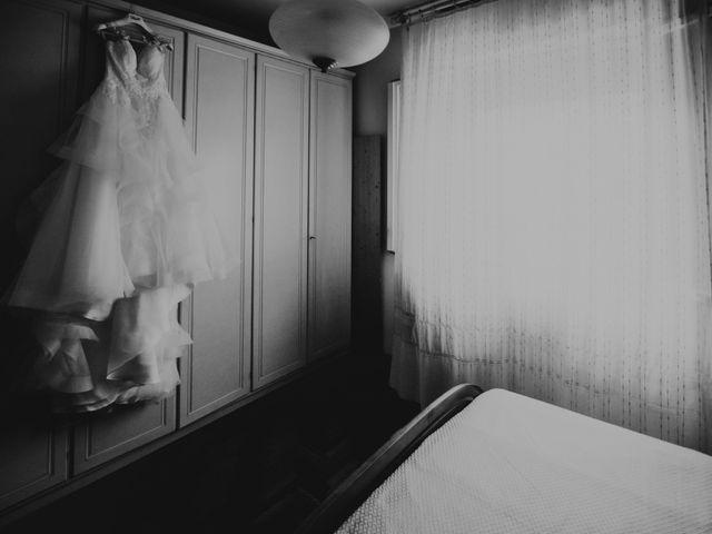 Il matrimonio di Linda e Giovanni a Bologna, Bologna 35