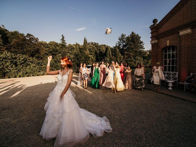 Il matrimonio di Linda e Giovanni a Bologna, Bologna 158