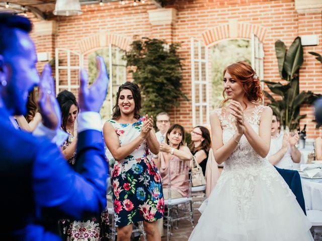 Il matrimonio di Linda e Giovanni a Bologna, Bologna 180