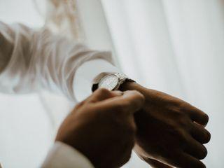 Le nozze di Mariangela e Salvo 3