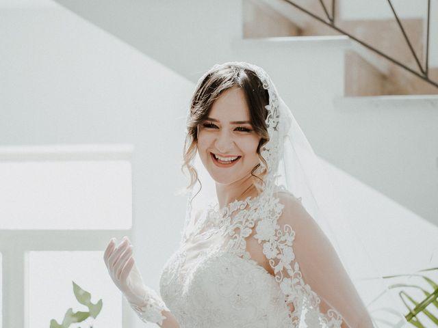 Il matrimonio di Salvo e Mariangela a Enna, Enna 26