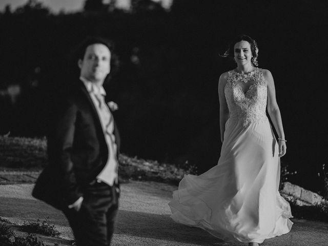 Il matrimonio di Salvo e Mariangela a Enna, Enna 62