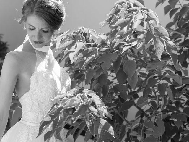 Il matrimonio di Riccardo e Rosalba a Mirabella Eclano, Avellino 20