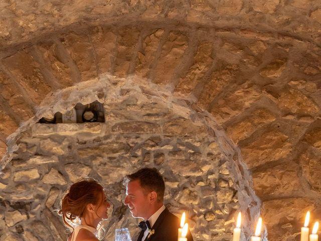 Il matrimonio di Riccardo e Rosalba a Mirabella Eclano, Avellino 3